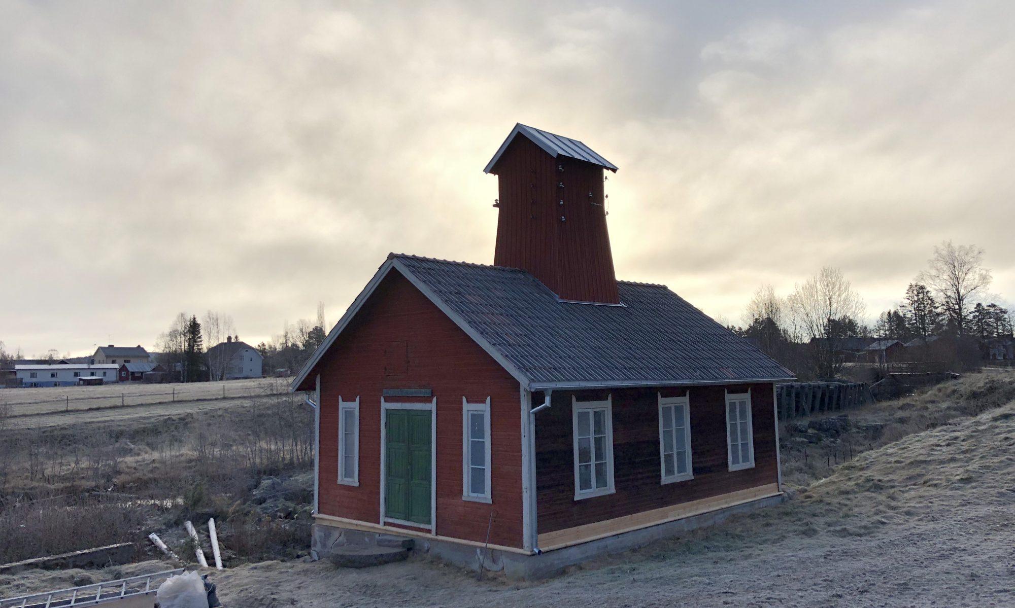 Stocksbo-Åbo-Brinnasen byalag